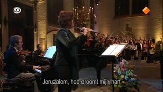 Nederland Zingt Op Zondag - Gods Liefde