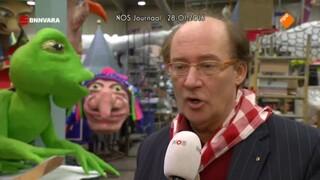 Bureau Vooroordeel Noord-Brabant