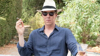 Patrick Melrose Afl. 4 - Mother's Milk