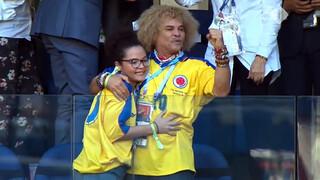 WK Voetbal: ontknoping Groep H