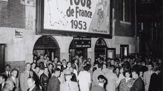 Extra: De Tour van 1953