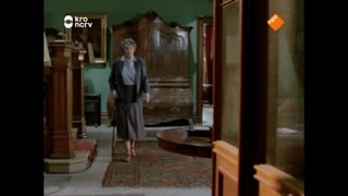 Miss Marple Afl. 11 - They Do It With Mirrors