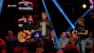 DWDD Recordings