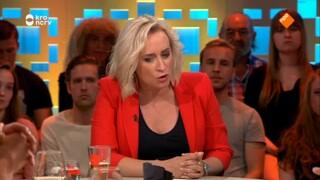 Mac van Dinther, Peter Kuipers Munneke, Xander van der Wulp, Susan Top ea