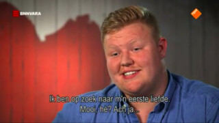 First Dates First Dates Hotel - Aflevering 2