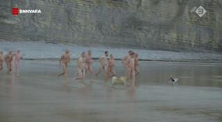 The Great British Skinny Dip