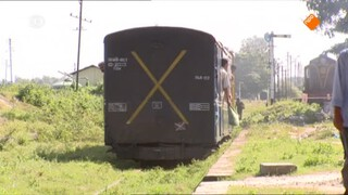 India-Himalaya Toy train: Siliguri-Gum