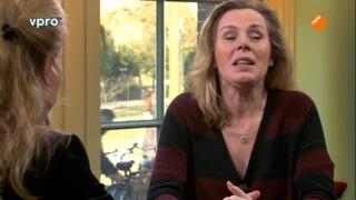 Mensje van Keulen en Esther Gerritsen