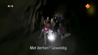 NOS Jeugdjournaal