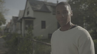 Reggie Yates: Extreme Russia - Reggie Yates: Life And Death In Chicago
