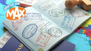 Visumbureau rekent veel te hoge kosten