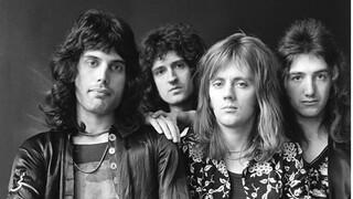 Queen: Rock The World - Queen: Rock The World