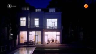 Francine Houben - een Hollandse architect met wereldsucces