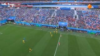 Nos Wk Voetbal - Nos Fifa Wk Voetbal Naar De Finale