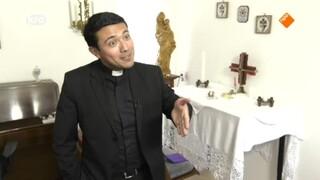 Mauricio Meneses