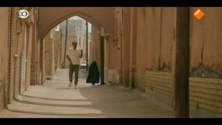 Van Ninevé Naar Nazareth - De Zoroasters (iran)