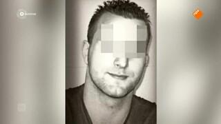 Michael P. krijgt 28 jaar cel en tbs voor doden Anne Faber