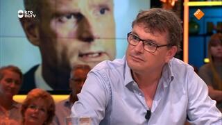 Jasper Kuipers en Joost Vullings gaan in op de omstreden uitspraken van minister Blok