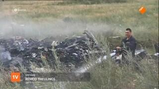 Zorgen over intrekking Amerikaanse verklaring MH17