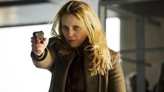 The Bridge Aflevering 10