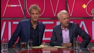 Pauw & Witteman Pauw & Witteman