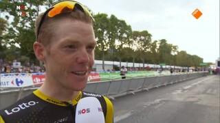 Nos Tour De France - Nos Tour De France