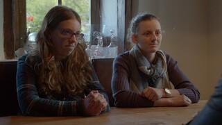 Marit Vertelt Over Haar Tijd Met Riks Gemist Start Met Kijken Op
