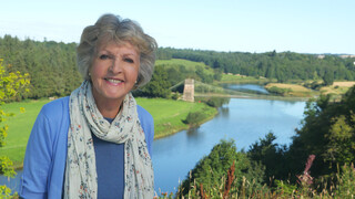 Verborgen kustdorpen Northumberland & The Borders