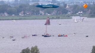 Elfsteden Zwemtocht - Elfsteden Zwemtocht