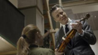 Heer & Meester - Stradivarius