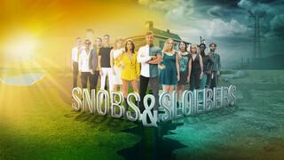 Snobs & Sloebers - Aflevering 1