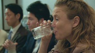Sophie In De Mentale Kreukels - Sophie In De Mentale Kreukels - S2 - Aflevering 2: Alcohol