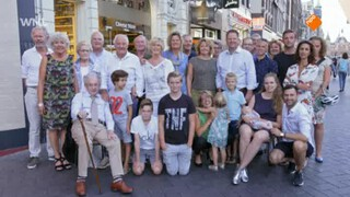 De Opvolgers - Familie Stuy