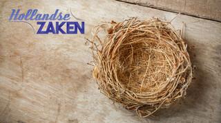 Hollandse Zaken - Het Lege Nest, En Dan...?