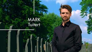 Verborgen verleden Mark Tuitert