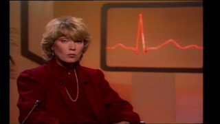 Hoe bevalt Nederland Hoe bevalt Nederland? 1983