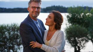The Sandhamn Murders Afl. 4 - In voor- en tegenspoed