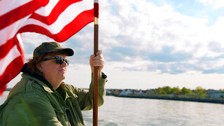 3Doc Where to Invade Next?