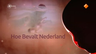 Hoe Bevalt Nederland - Hoe Bevalt Nederland