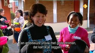 Nederland helpt