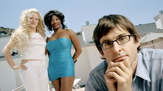 Louis Theroux Louis and the Brothel