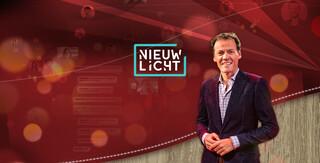 Nieuwlicht - Tijs En De Jacht