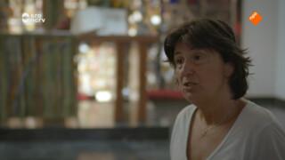 Spoorloos Griekse moeder gezocht