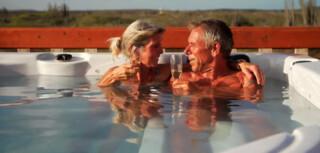 Ik Vertrek Hans en Karin, Bonaire (2)