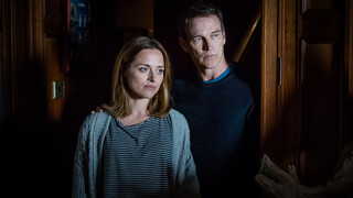 Safe house Aflevering 2