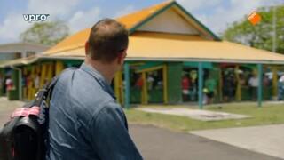 Reizen Waes Tuvalu
