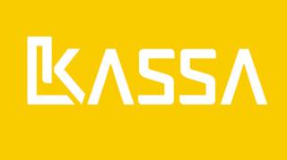 Kassa Kassa