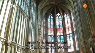 Eucharistieviering Hulst