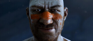 Onze voorouder: de Neanderthaler Onze voorouder: de Neanderthaler