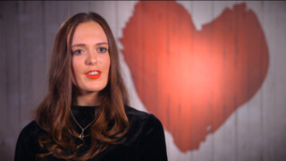 First Dates Aflevering 7